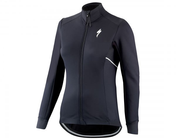 Specialized Element SL R Women Jacket   black