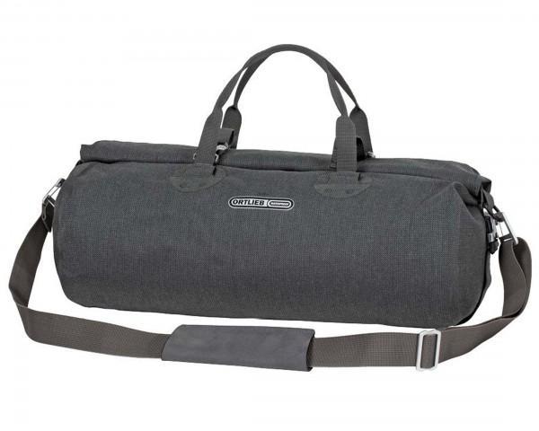 Ortlieb Rack-Pack Urban waterproof bag 24 litre PVC-free | pepper