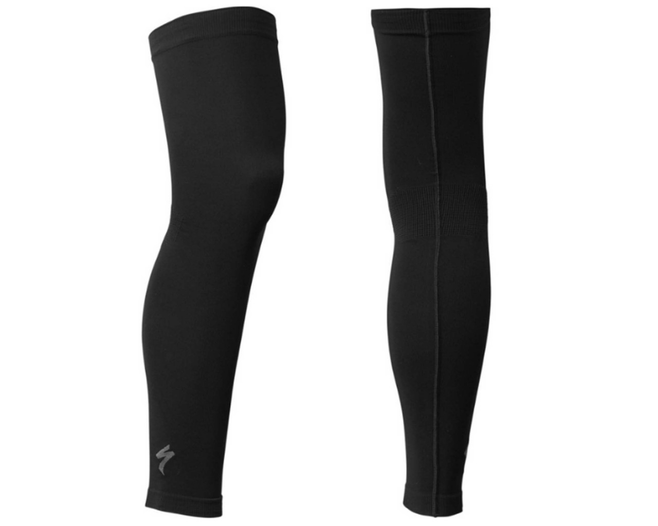 Specialized Therminal Engineered Leg Warmers | black