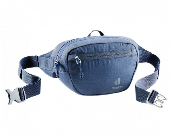 Deuter Organizer Belt - hip bag | midnight