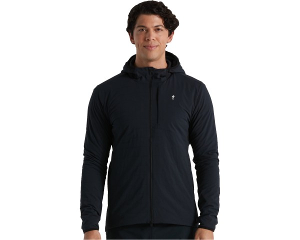 Specialized Legacy Alpha Jacket | black