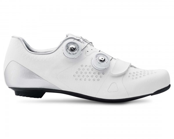 Specialized Torch 3.0 Damen Rennrad Schuhe | white
