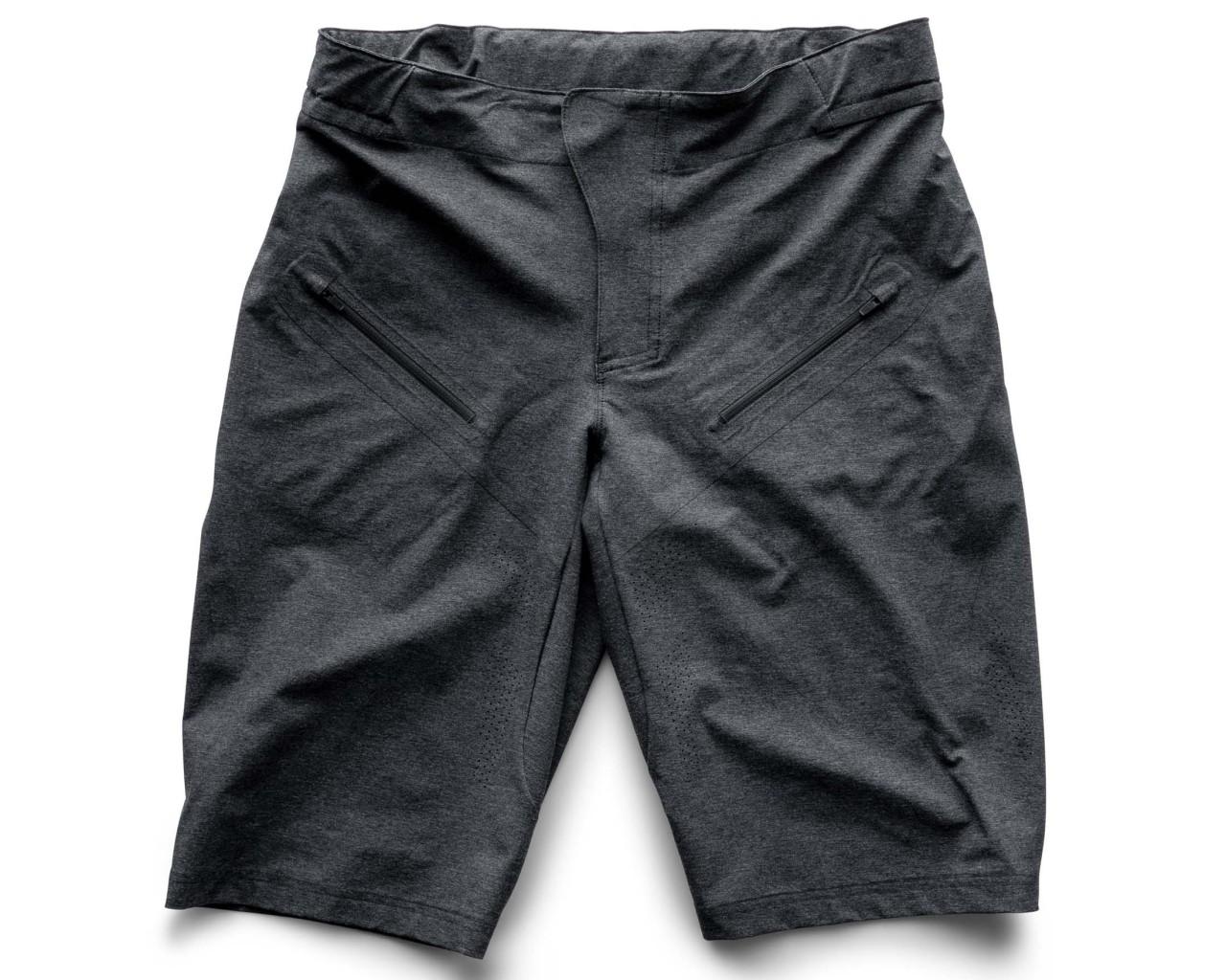Specialized Atlas Pro Short | black