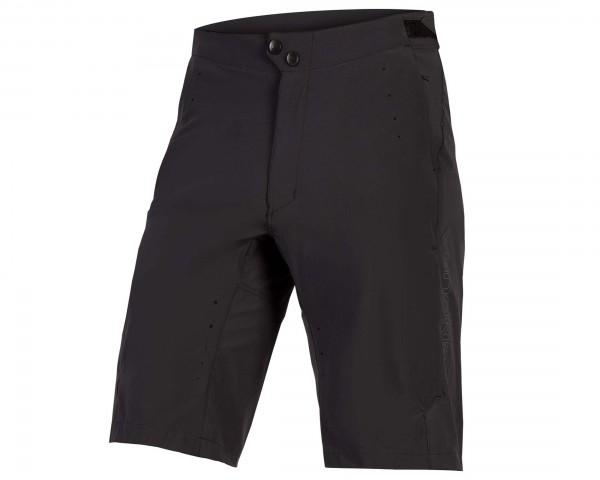 Endura GV500 Foyle Shorts | black