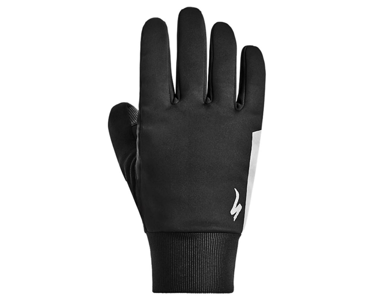 Specialized Element Gloves longfinger   black