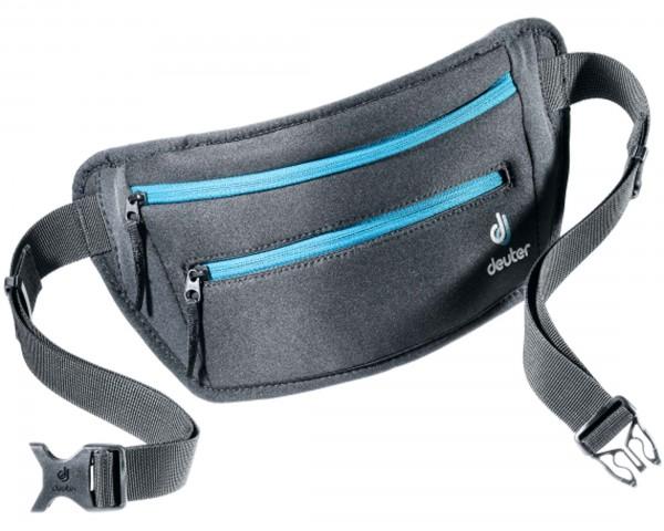 Deuter Neo Belt II Hüfttasche | black-azure
