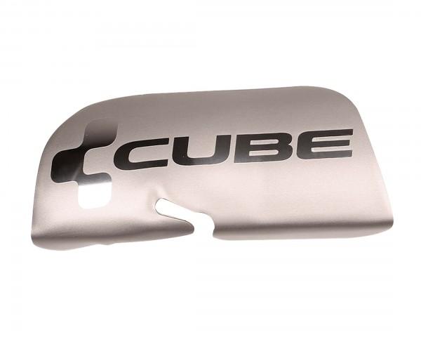 Cube Protection Plate Elite MJ 2007 - MJ 2010