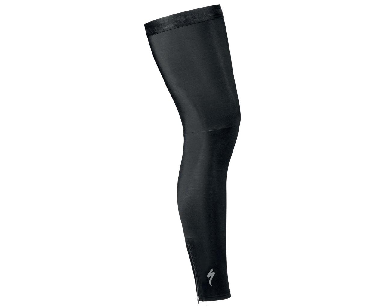 Specialized Therminal Leg Warmer | black
