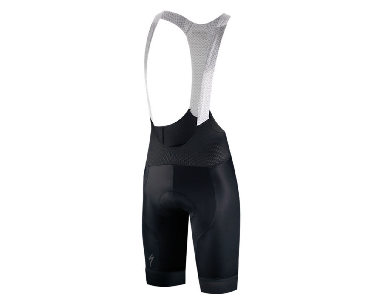 Specialized SL Bib Shorts | black