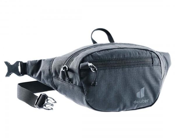 Deuter Belt I - hip bag | black