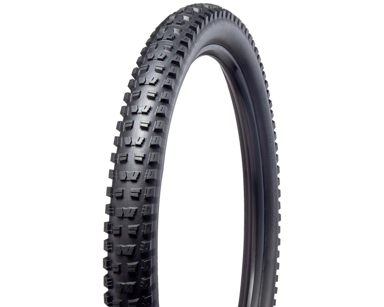 Specialized Butcher Grid 2BR T7 Tire 29x2.3 | black