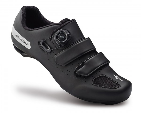 Specialized Comp Road Bike Shoes | black