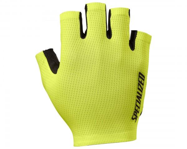 Specialized SL Pro Gloves shortfingerr | hyper green