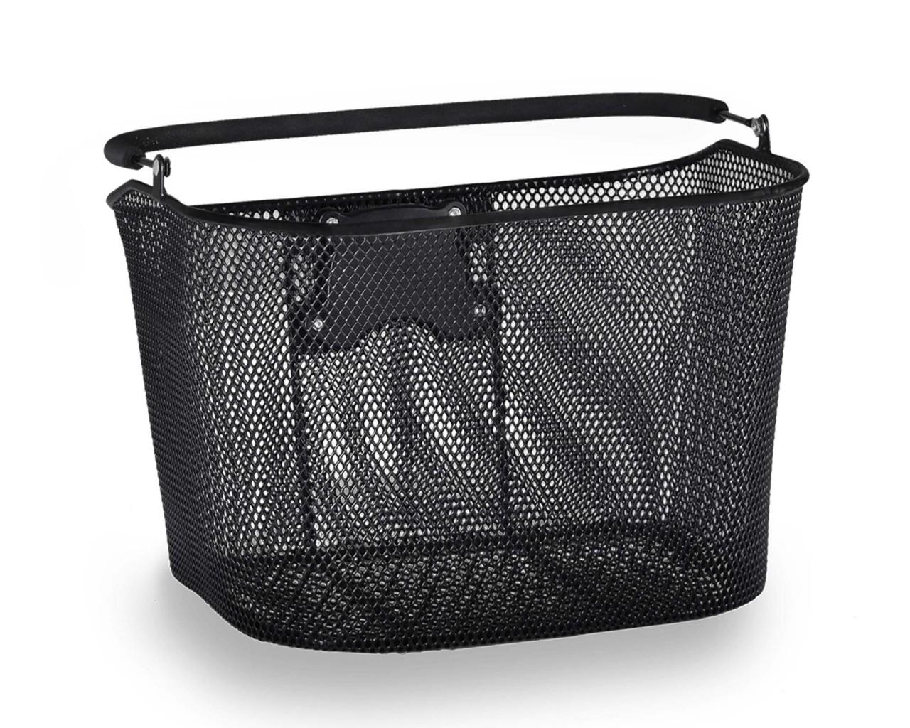 Cube RFR HandlebarCage Klick & Go 20 | black