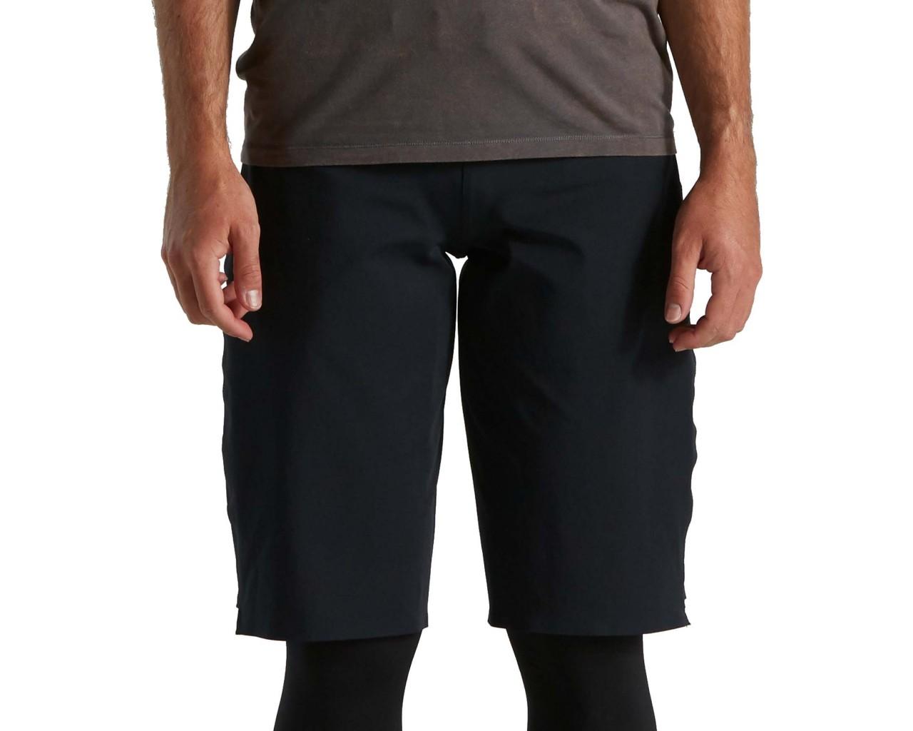 Specialized Trail-Series 3XDry Shorts | black