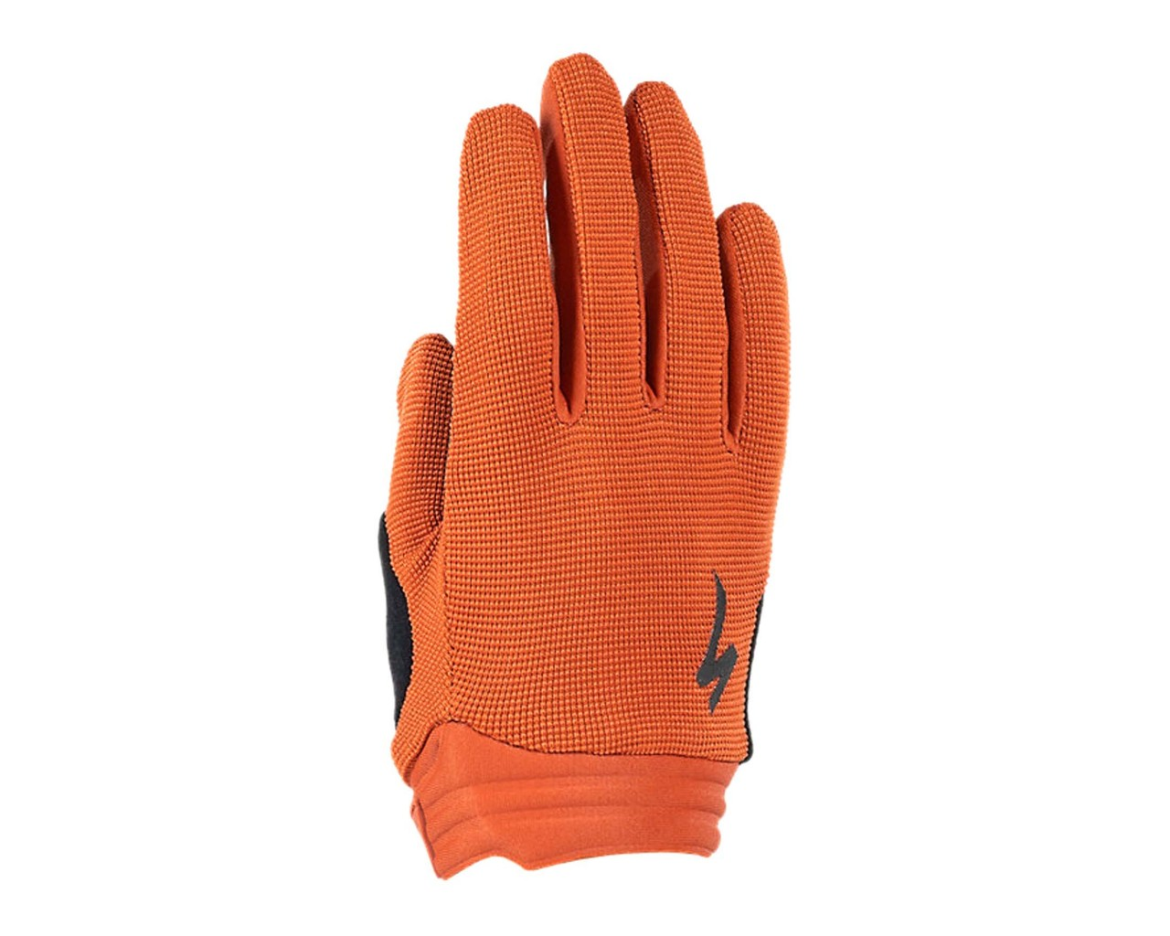 Specialized Youth Trail Handschuhe langfinger | redwood
