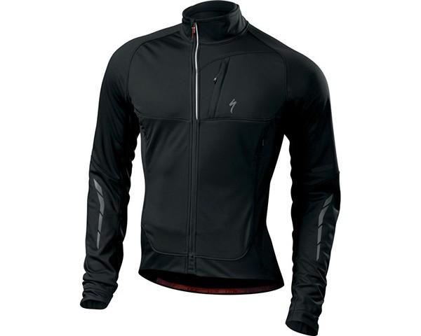 Specialized Element 1.5 WINDSTOPPER Jacket 2014   Black