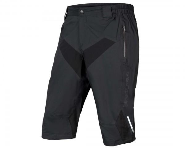 Endura MT500 Shorts (wasserdicht) | black