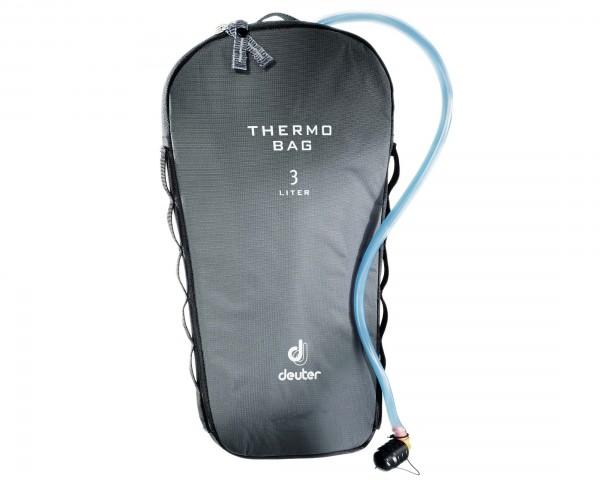 Deuter Streamer Thermo Bag 3,0 L