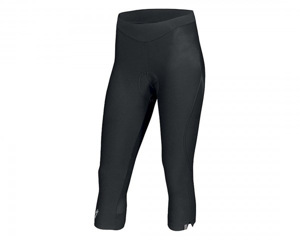 Specialized Damen RBX Comp Cycling Knicker | black