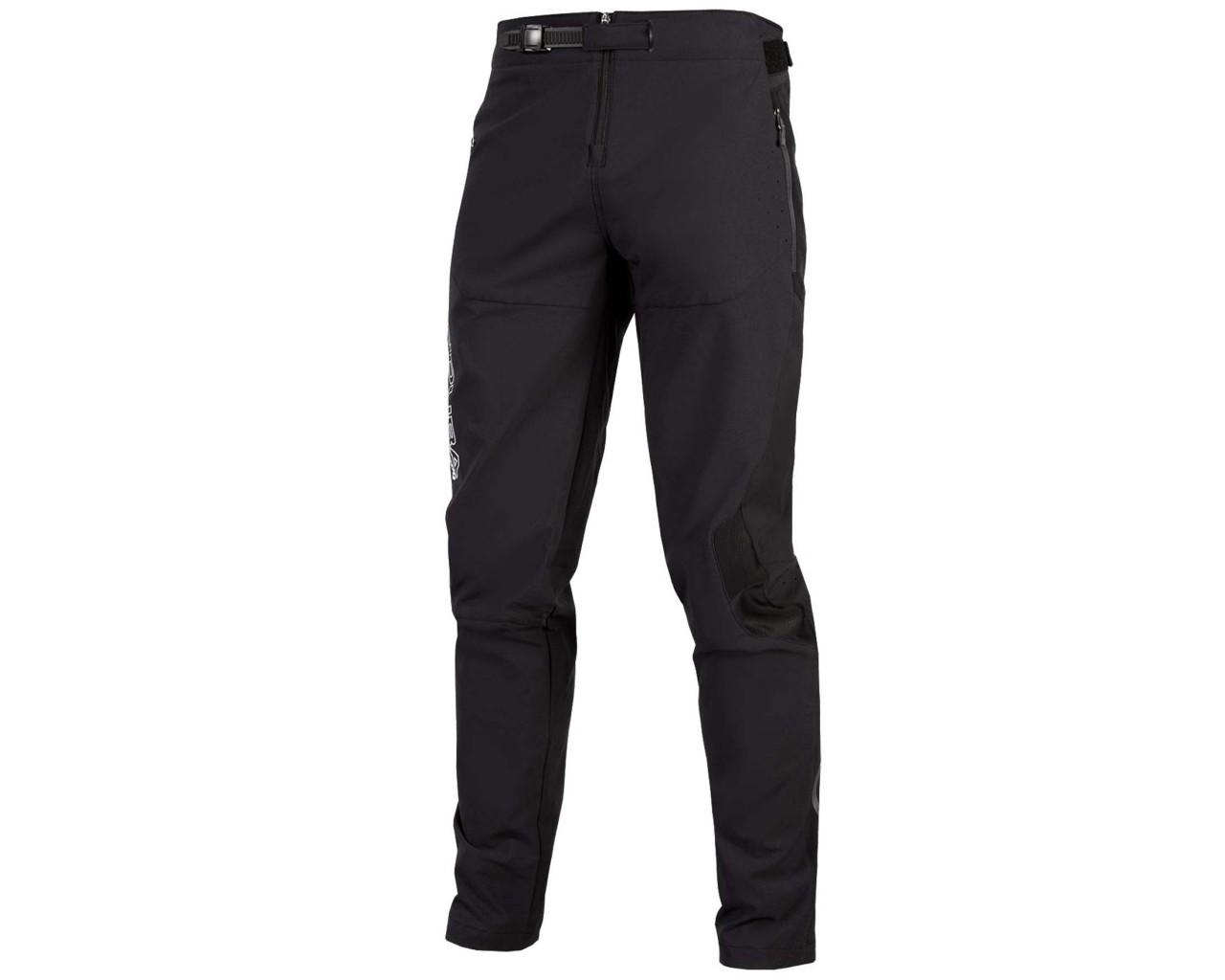 Endura MT500 Burner Pant | black