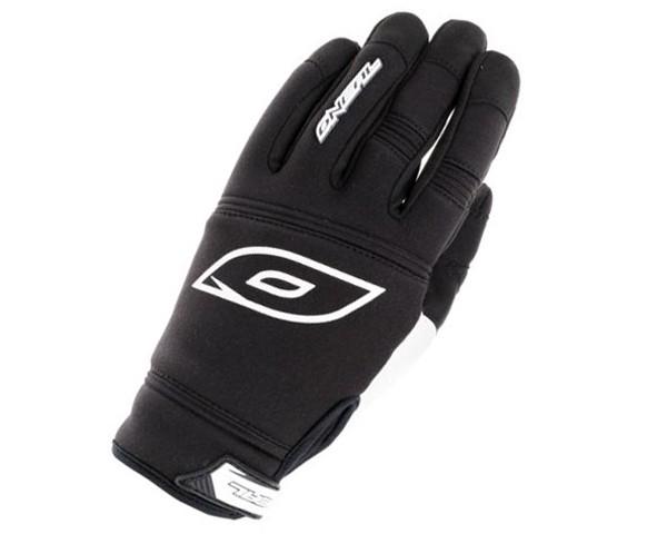 Oneal Winter Glove Handschuhe