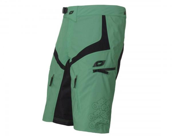 Oneal Pin It II Short | green