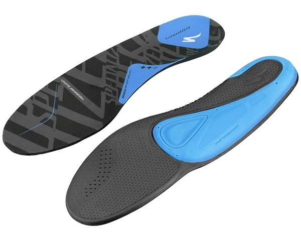 Specialized BG SL Footbed | Blau