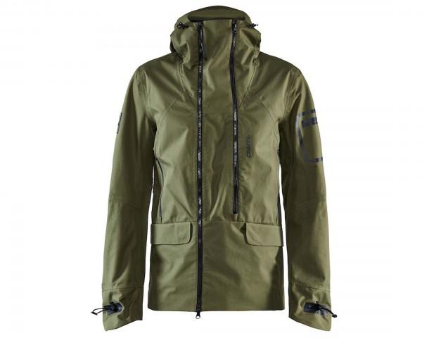 Craft Polar Shell Jacket M | woods