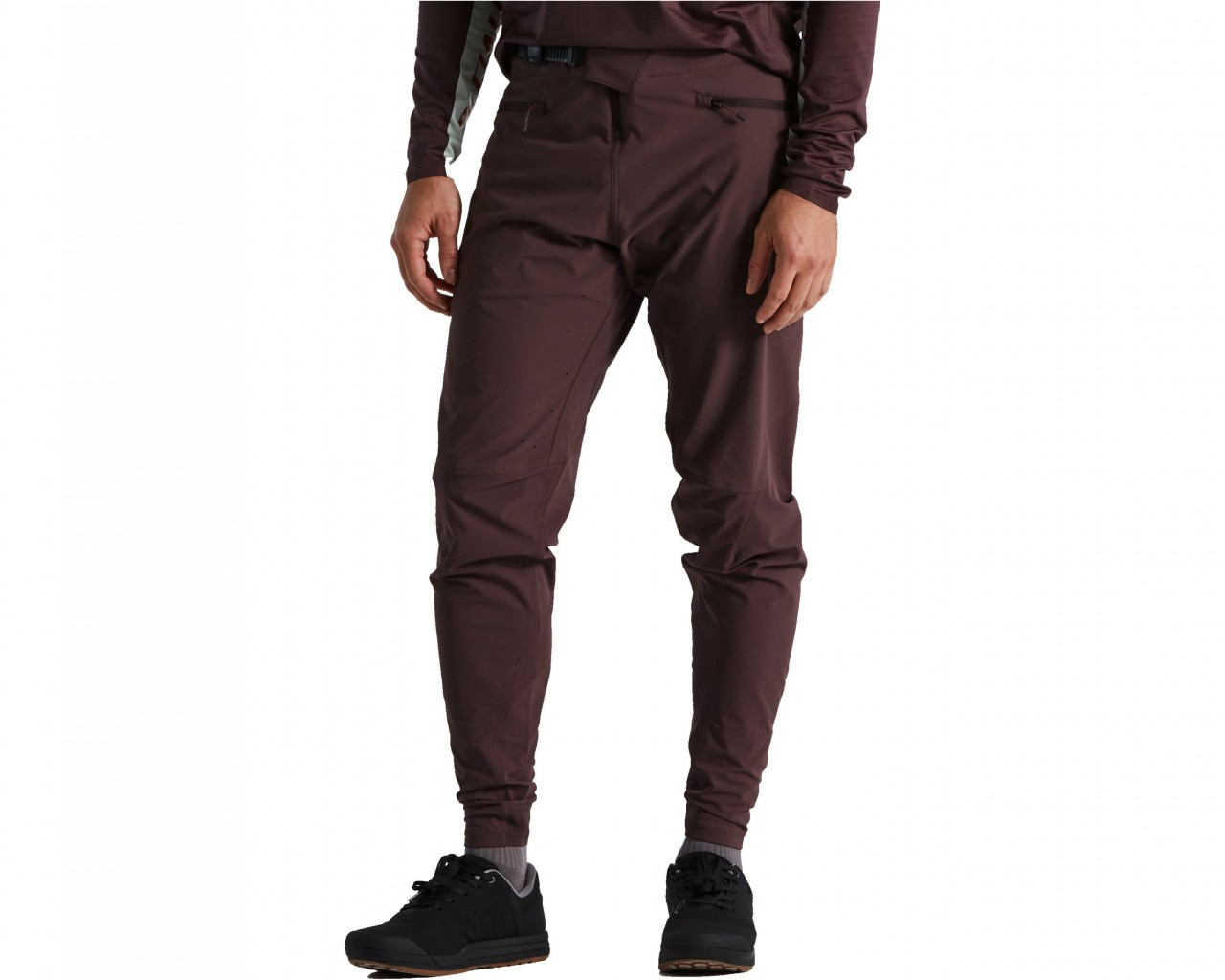 Specialized Trail Pant | cast umber