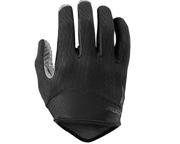 Specialized XC Lite Handschuhe | Black-Black