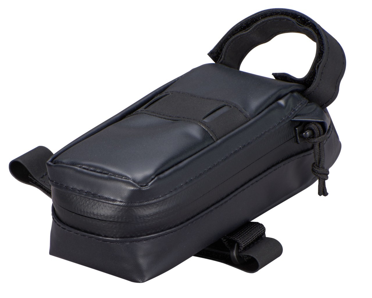 Specialized Wedgie Seat post bag | black