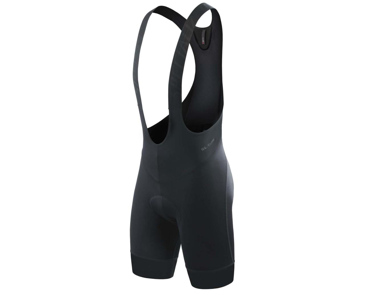Specialized SL Elite Race Bib Shorts | black