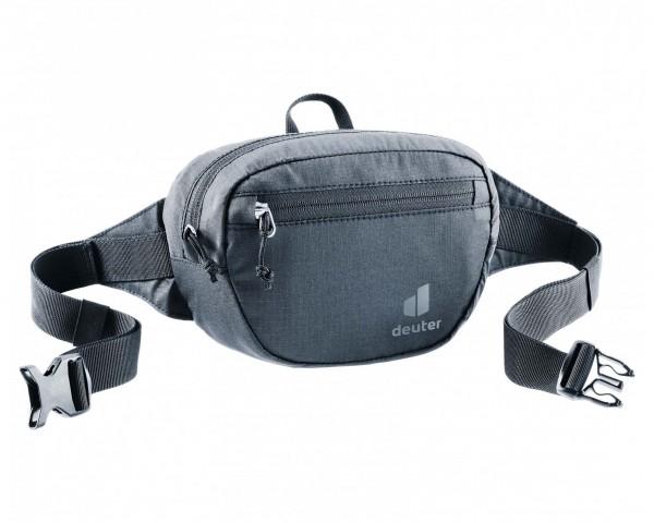 Deuter Organizer Belt - hip bag | black