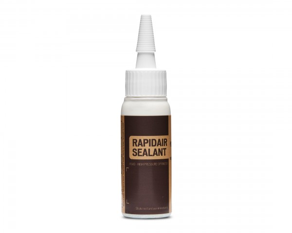Specialized RapidAir Reifendichtmittel 60 ml/2oz