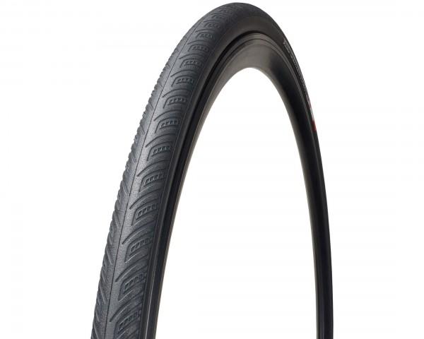 Specialized All Condition Armadillo Elite Gravel tire 700x30c | black