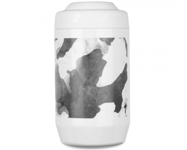 Specialized KEG Storage Vessel - Werkzeugflasche | white camo