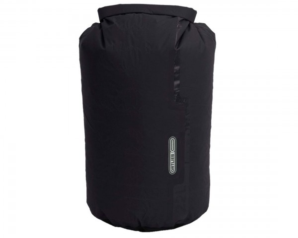 Ortlieb dry bag PS10 - 22 liter | black