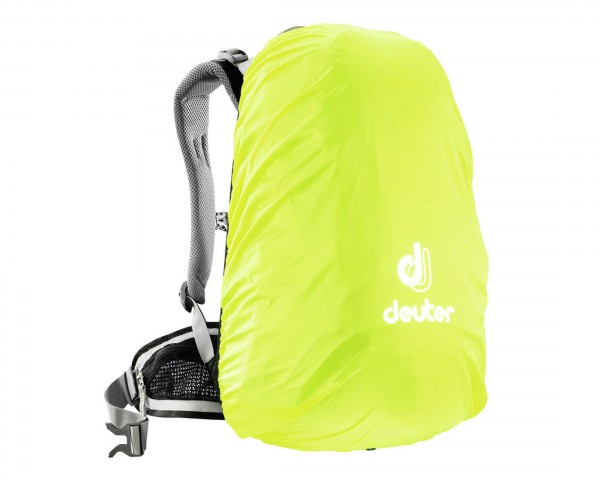 Deuter Raincover | neon