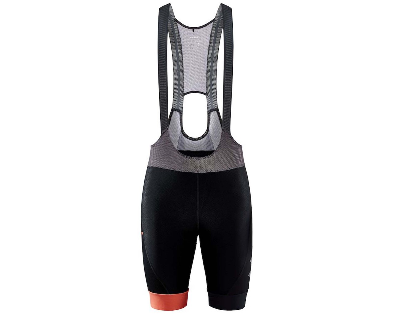 Craft Adv Hmc Offroad Bib Shorts | black-solo