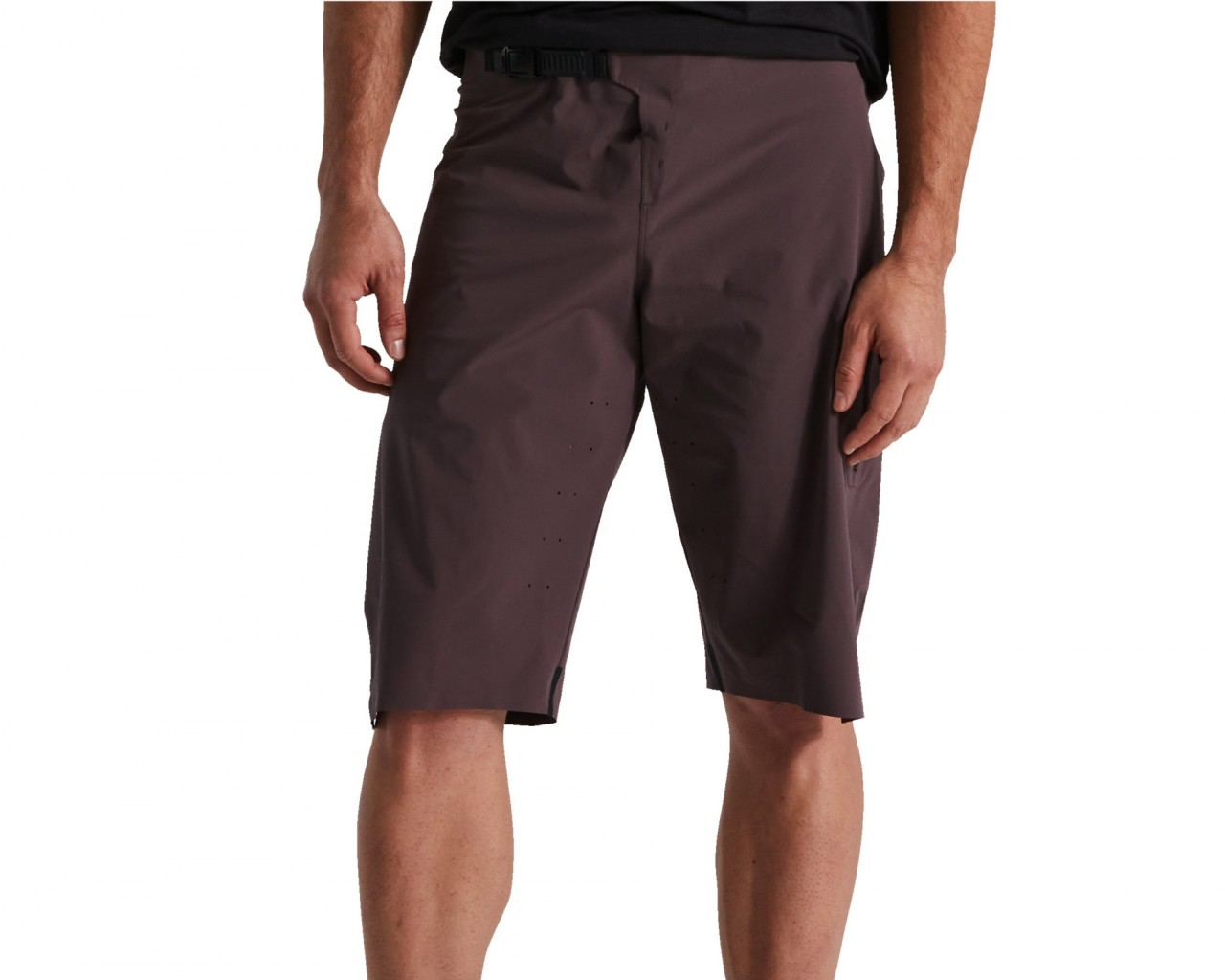 Specialized Trail Air Shorts   cast umber