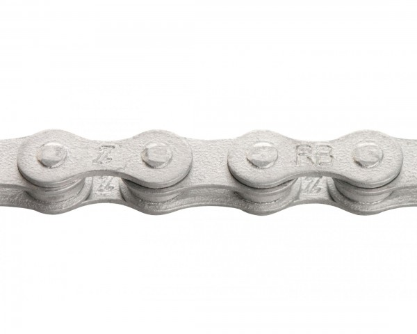 Cube RFR Z1RB Chain Narrow | anthracite