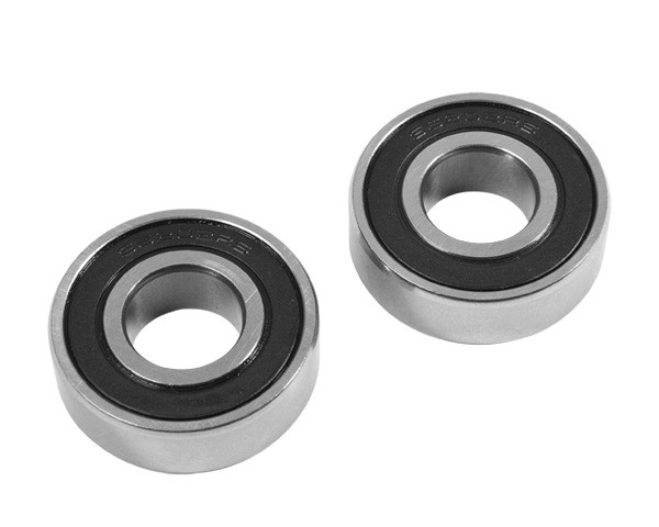 CUBE Bearing Set TWO 15 chrankshaft bearing MY 2013