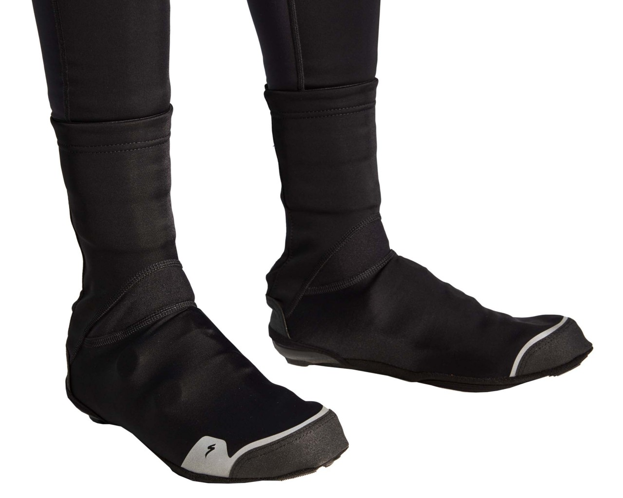Specialized Element Shoe Covers | black