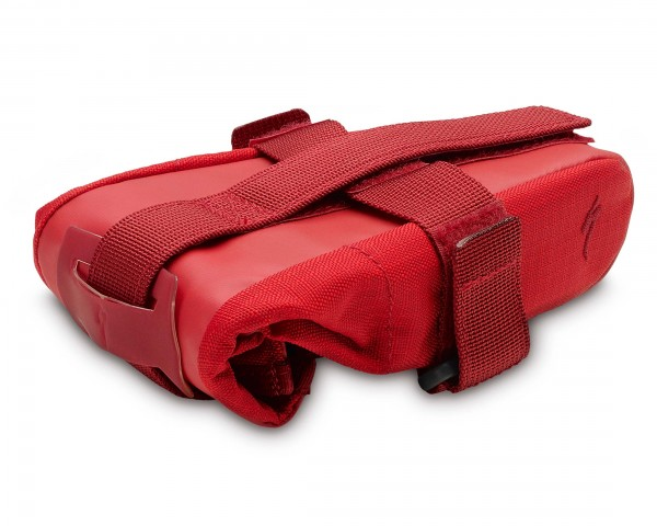 Specialized Seat Pack - Size M | red