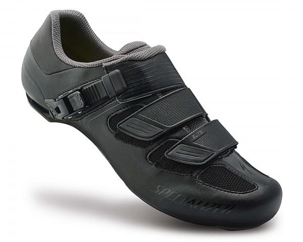 Specialized Elite Road Rennrad Schuhe | black