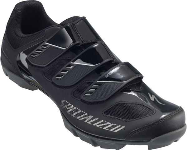 Specialized Sport MTB Schuhe | Black