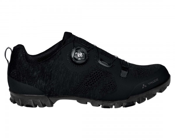 Vaude TVL Skoj Trekking Schuhe | black