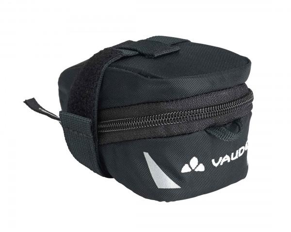 Vaude Tube Bag S Saddlebag | black
