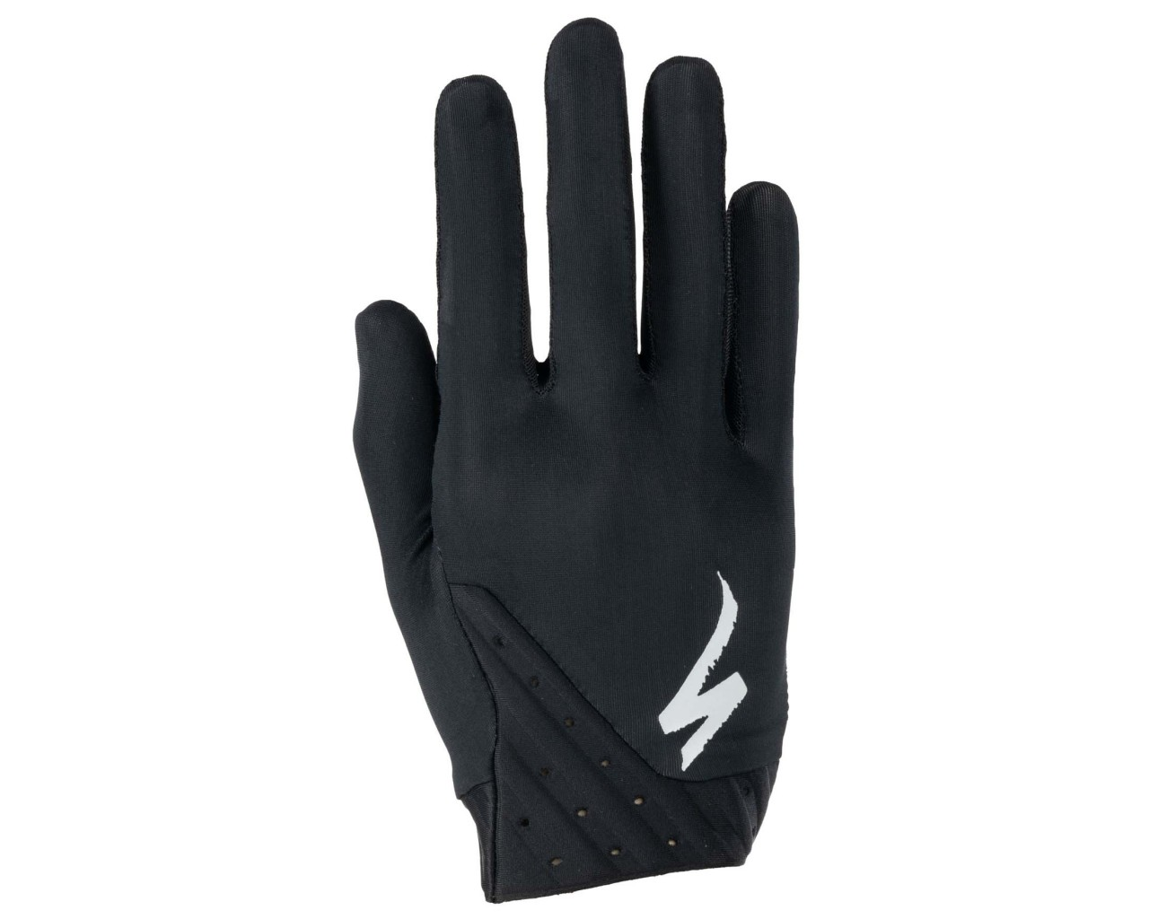 Specialized Trail Air Handschuhe langfinger | black